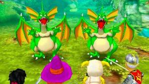 dragon-quest-vii-battle-2