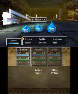dragon-quest-vii-battle