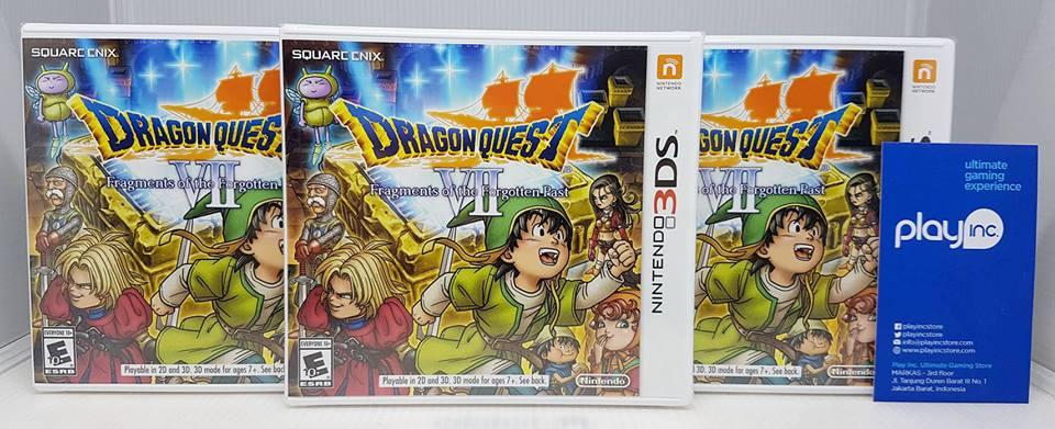 dragon-quest-vii-ready
