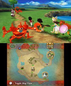 dragon-quest-vii-world-map