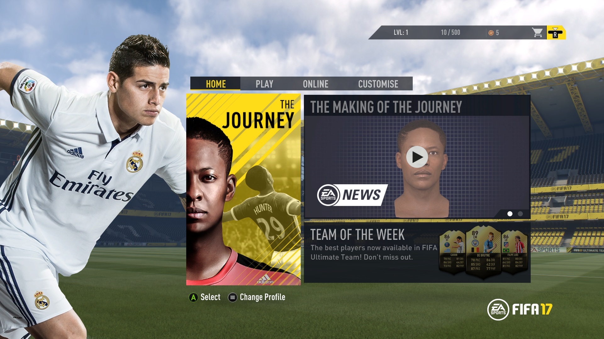 fifa-17-review-3