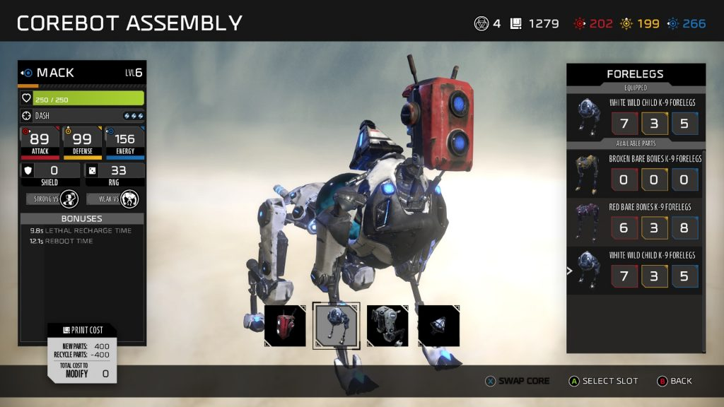 recore-corebot-assembly