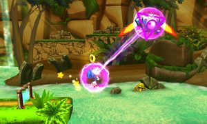sonic-boom-fire-ice-review-1