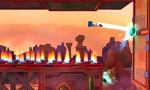 sonic-boom-fire-ice-review-2