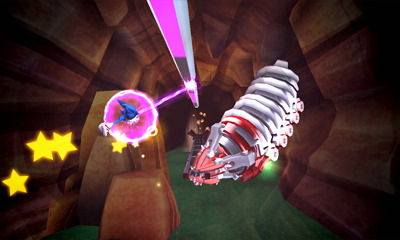 sonic-boom-fire-ice-review-6