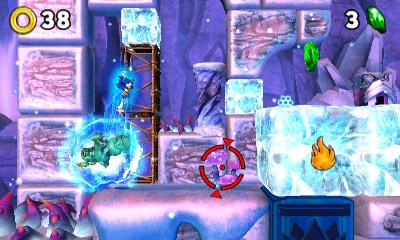 sonic-boom-fire-ice-review-7