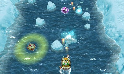 sonic-boom-fire-ice-review-8