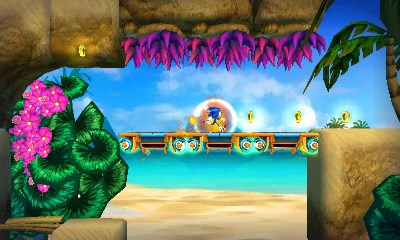 sonic-boom-fire-ice-review-9