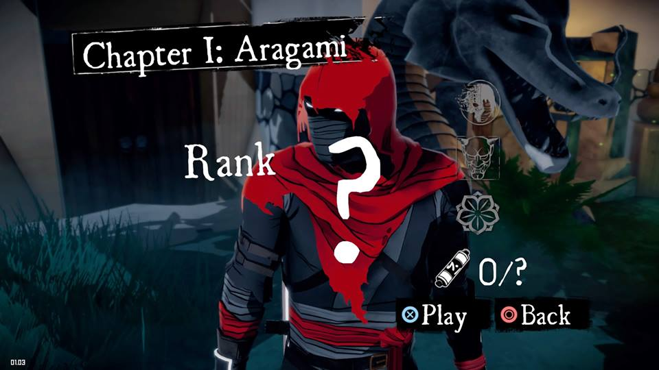 aragami-chapter