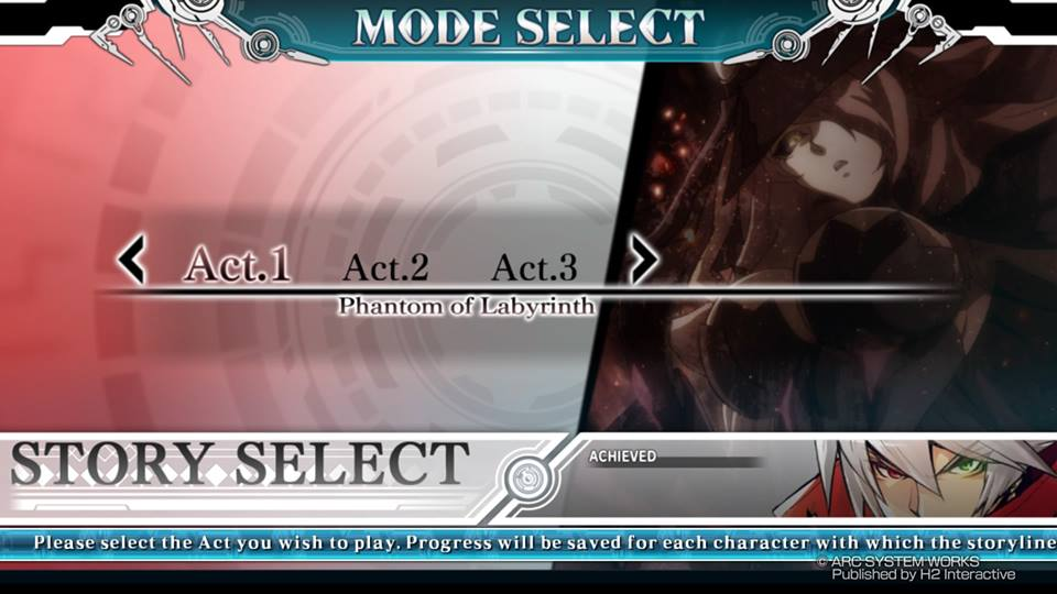 blazblue-central-fiction-arcade-mode