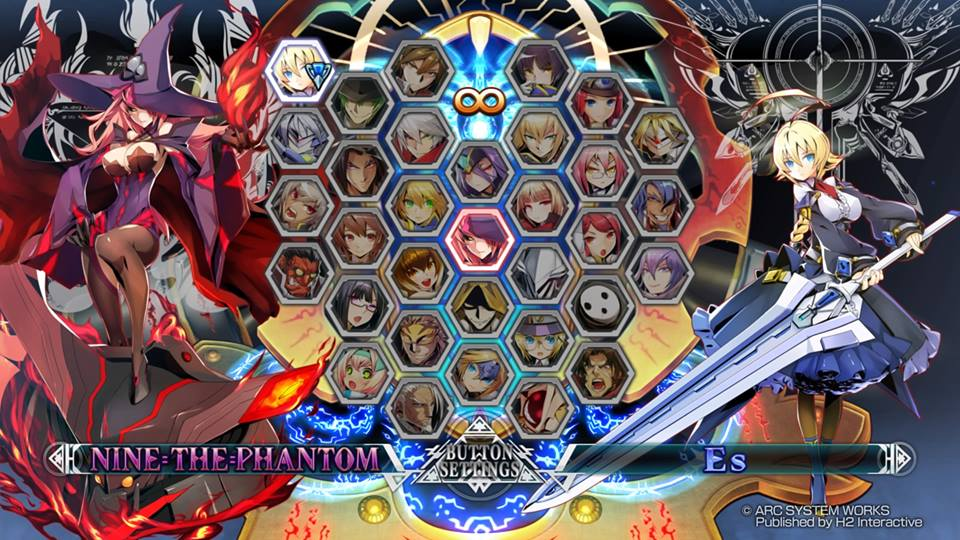 blazblue-central-fiction-character-select