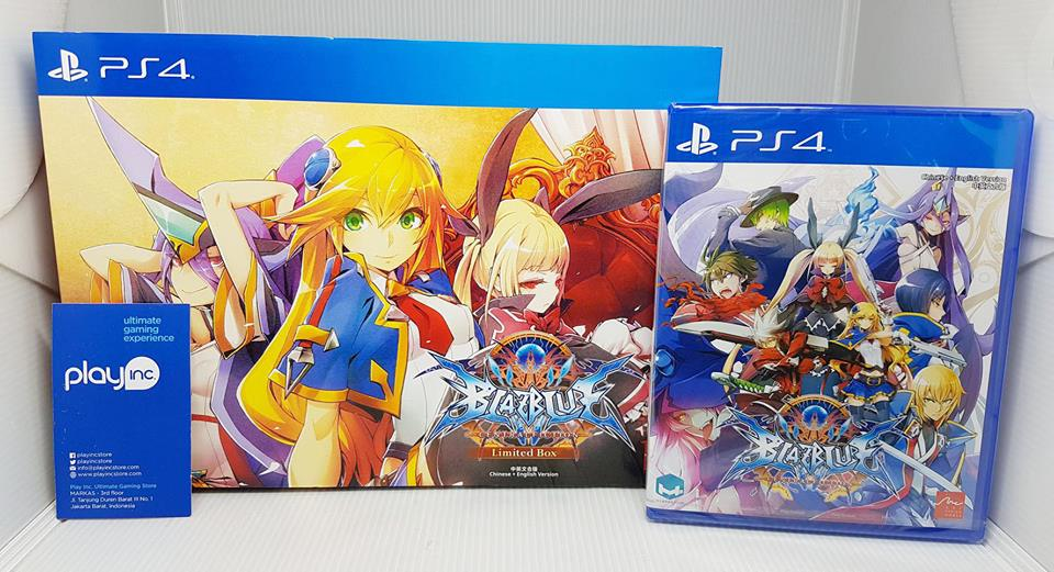 blazblue-central-fiction-ready