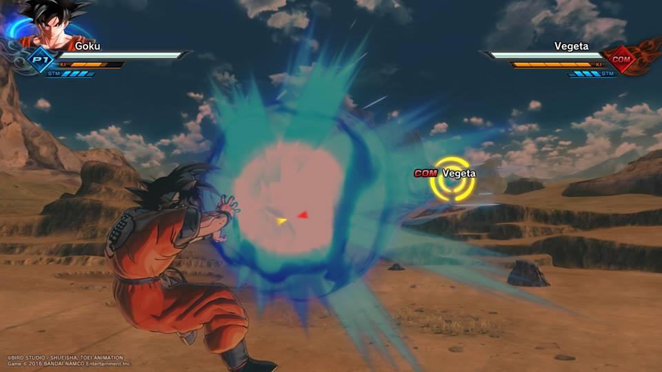 dragon-ball-xenoverse-2-kamehameha