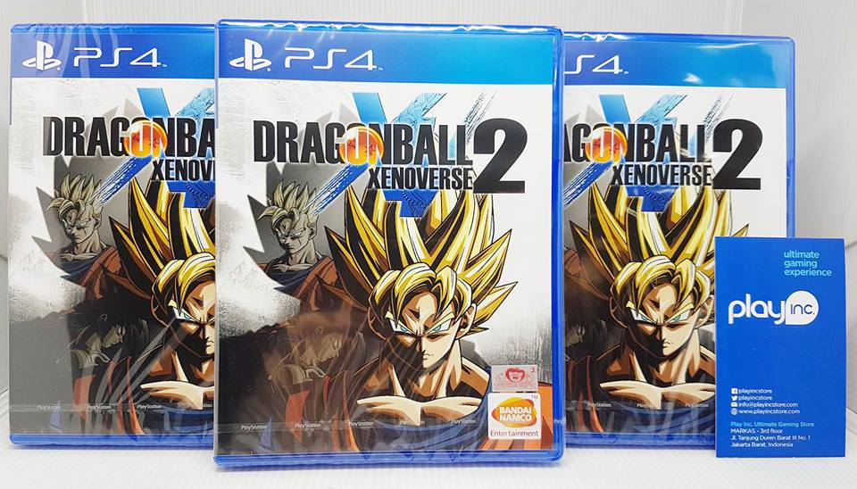 dragon-ball-xenoverse-2-ready
