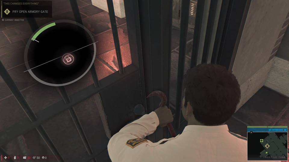 mafia-iii-lock-pulling