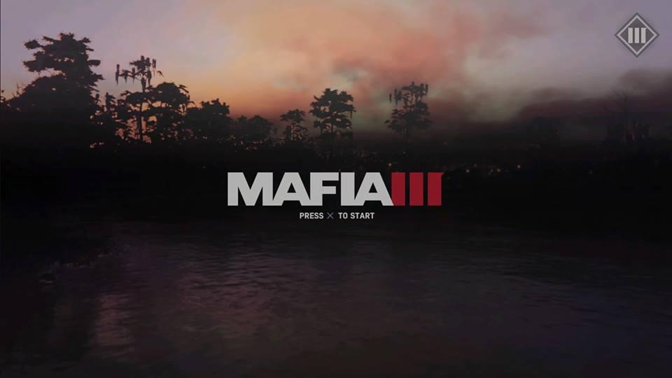 mafia-iii-press-start