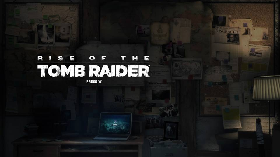 rise-of-the-tomb-raider-press-start