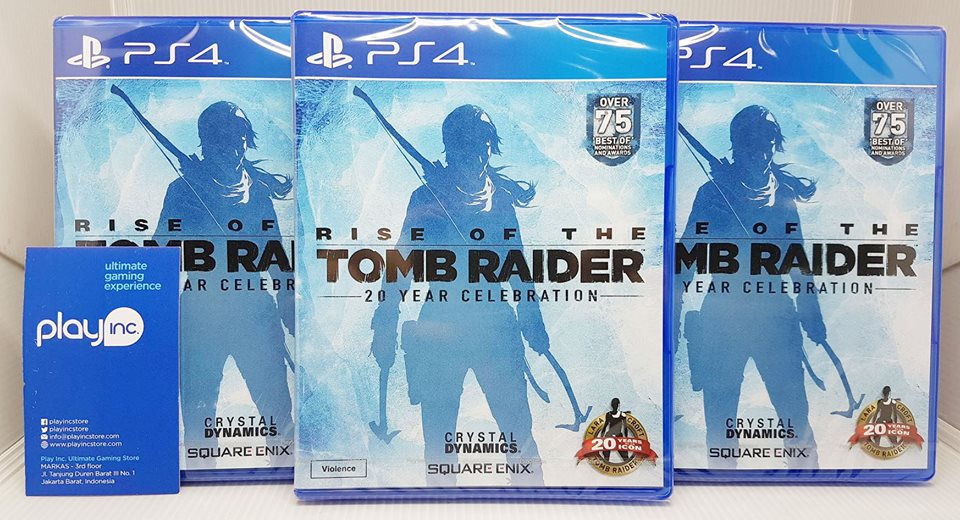 rise-of-the-tomb-raider-ready