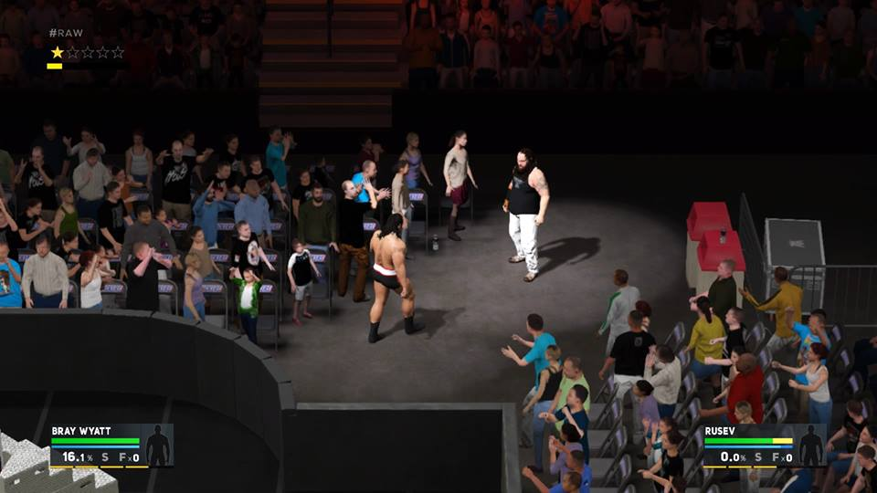 wwe-2k17-crowd