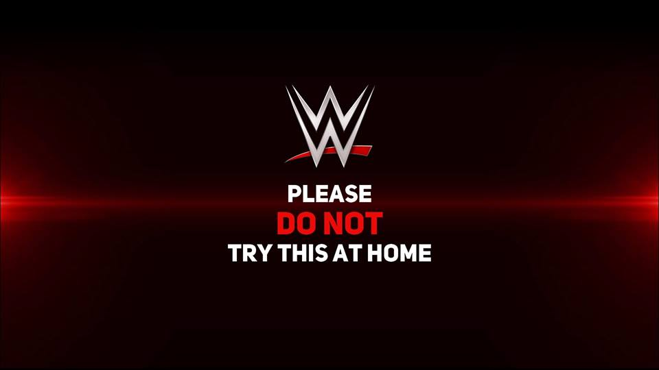 wwe-2k17-please-dont-try-this-at-home