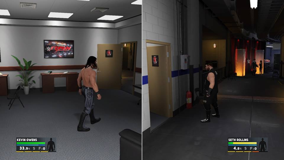 wwe-2k17-split-screen