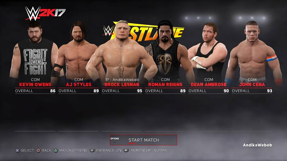 wwe-2k17-superstars