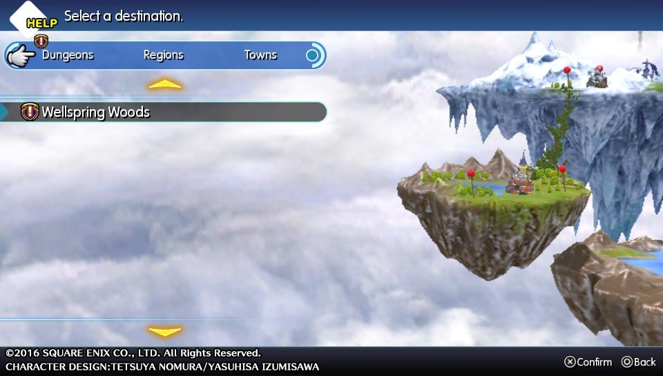 world-of-final-fantasy-select-destination