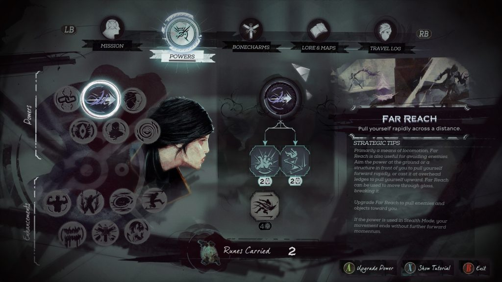 dishonored-2-power