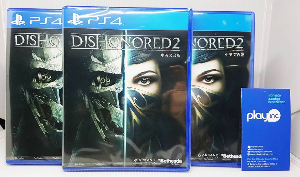 dishonored-2-ready
