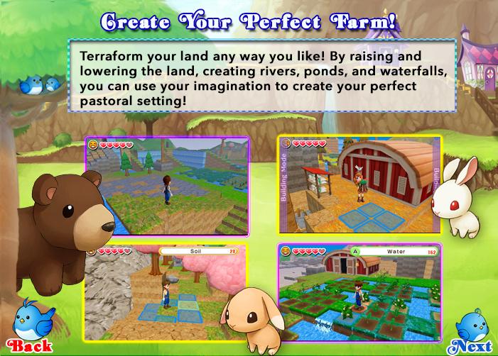 harvest-moon-skytree-village-perfect-farm