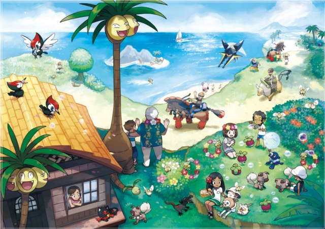 pokemon-sun-moon-alola-region