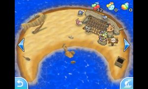 pokemon-sun-moon-poke-pelago