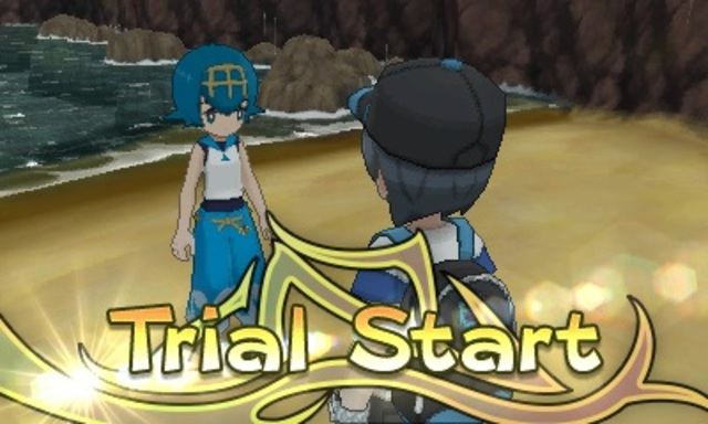 pokemon-sun-moon-trials