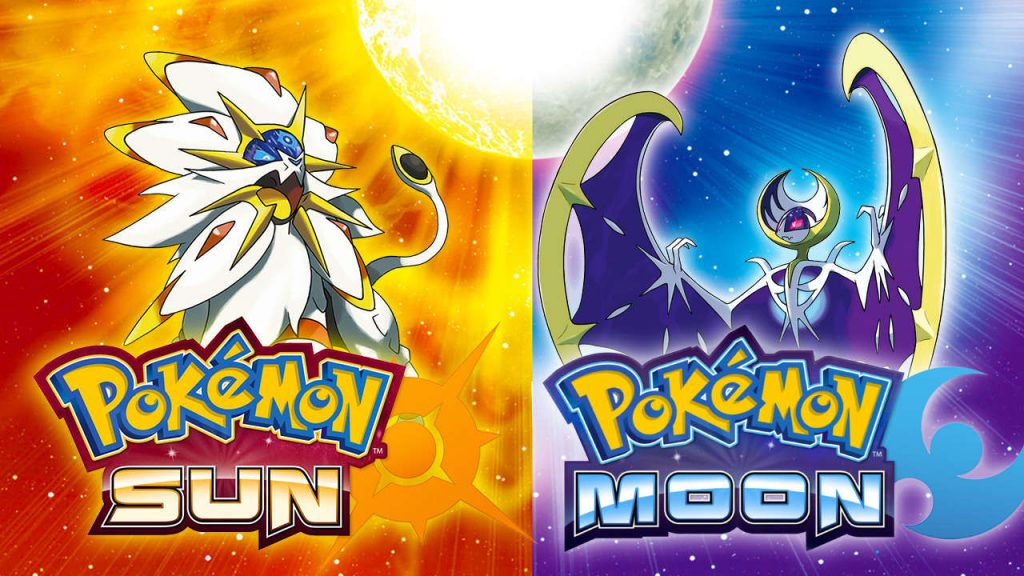 pokemon-sun-moon-wallpaper