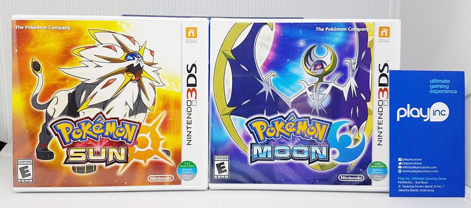 ready-pokemon-sun-moon