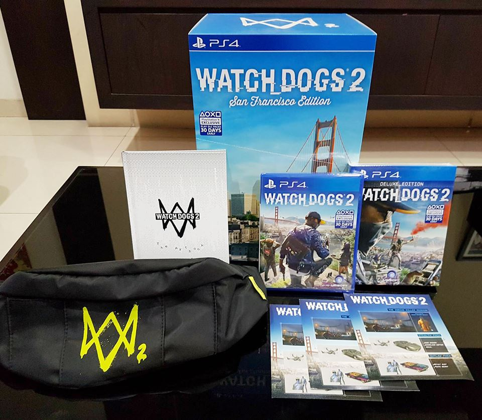 watch-dogs-2-ready