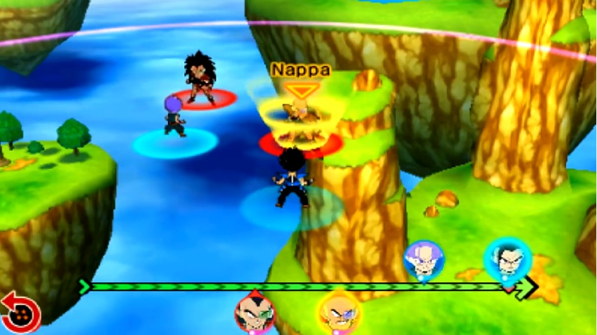 dragon-ball-fusions-battle-field