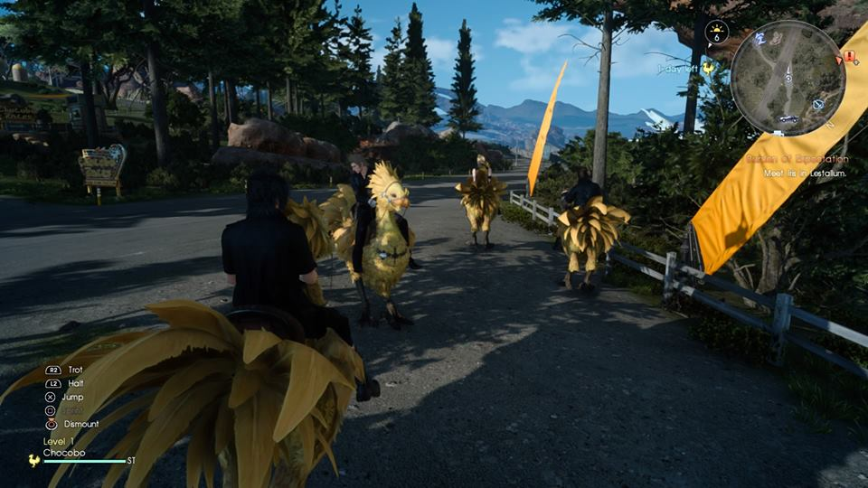 final-fantasy-xv-chocobo-ride