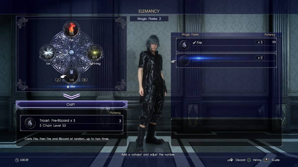 final-fantasy-xv-elemancy