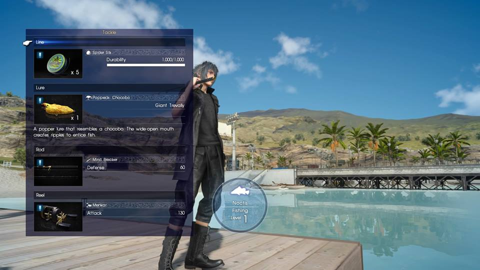 final-fantasy-xv-fishing