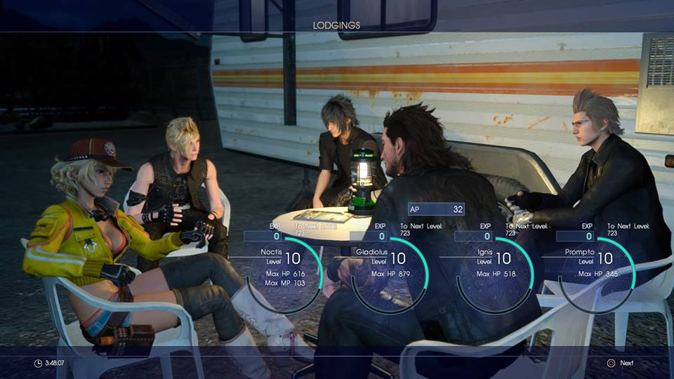 final-fantasy-xv-lodgings
