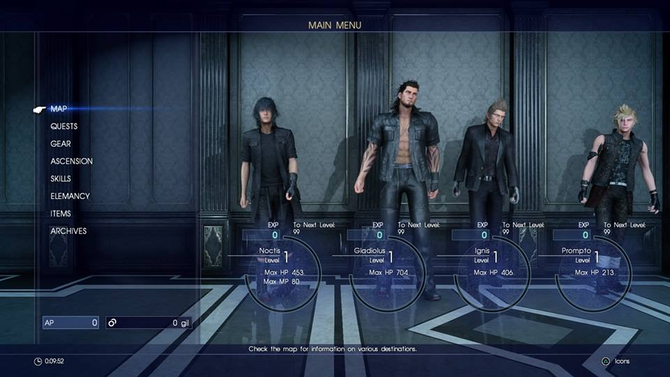 final-fantasy-xv-menu