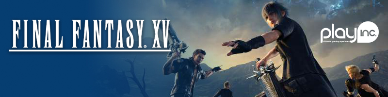 final-fantasy-xv-play-inc
