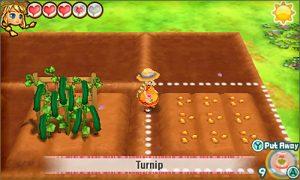SOS - Trio of Towns - Farming