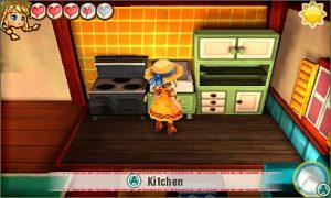 SOS - Trio of Towns - Kitchen