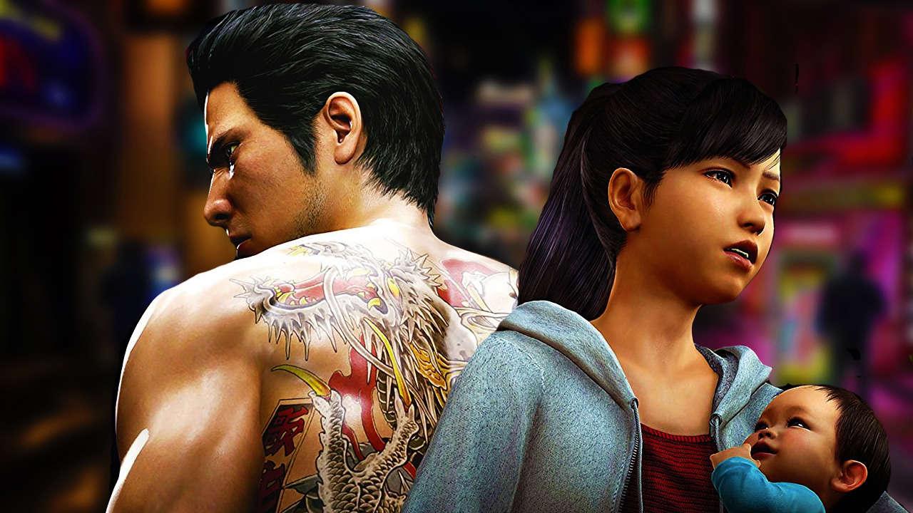 [REVIEW] Yakuza 6: The Song of Life - Akhir Cerita dari si Naga
